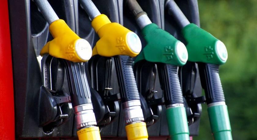 Удължиха срока за регистрация на търговците на горива